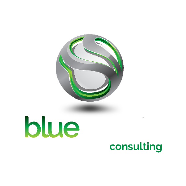 Home - Blue Marble Logo Consulting