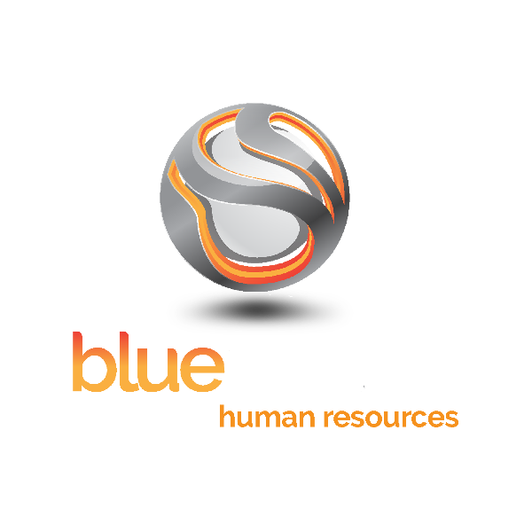 Home - Blue Marble Logo Human Resources