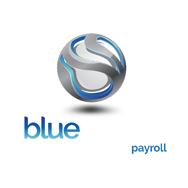 Home - Blue Marble Logo Payroll