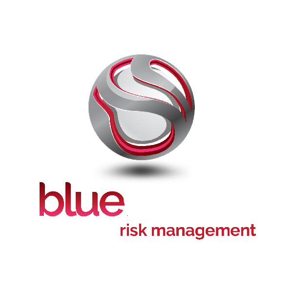 Home - Blue Marble Logo Risk Managment